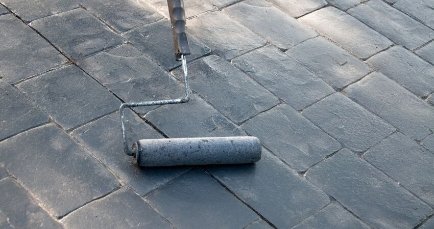 Does Concrete Need to Be Sealed